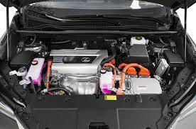 lexus nx interior trunk 2015 lexus nx 300h price photos reviews u0026 features