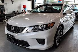 honda accord used 2013 2013 used honda accord coupe 2dr i4 automatic lx s pzev at dip s