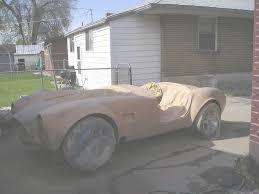 Redline Muscle Cars - muscle car restoration by red line restoration custom cars built