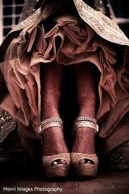 wedding shoes india indian bridal shoes in ooty india indian wedding by morvi images