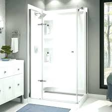 Corner Shower Units For Small Bathrooms Corner Shower Stalls For Small Bathrooms Corner Shower Stalls For