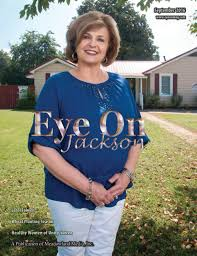 eye on jackson september 2016 by meadowland media llc issuu