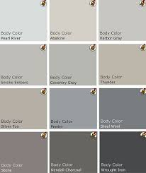 best 25 normandy benjamin moore ideas on pinterest bedroom