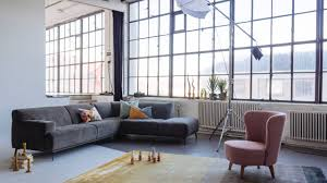 furninova sofa photoshoot in copenhagen by furninova on vimeo