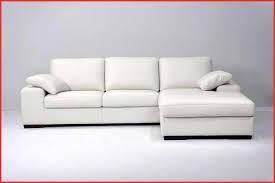 canape cuir pas cher conforama enchanteur fauteuil meridienne ikea collection avec fauteuil