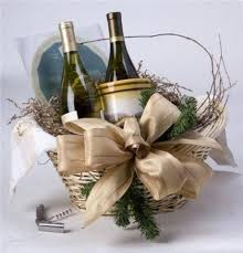wine baskets ideas for wine gift baskets creative ideas for wine