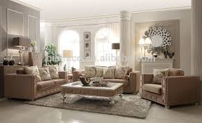 Living Room Furniture Warehouse Royal Furniture On Summer Price List Sofa Set Royals