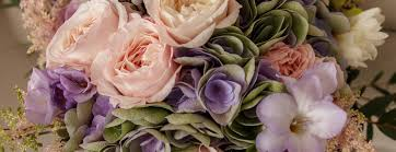 florist st louis louis florist flower delivery by flowers to the