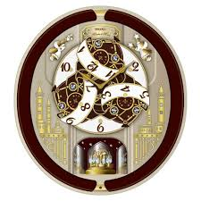 Music Decor by Home Decoration Vintage Clocks By Coldplay Sheet Music And Rhythm