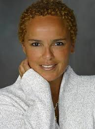 hair styles for black women age 44 shari belafonte age 60 as beautiful now as when i knew her in 1986