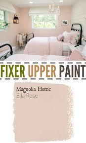 best pink paint colors ideas cream home office bedroom in light