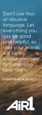 25 verse ideas psalms good bible