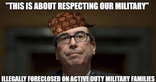 Scumbag Steve Hat Meme - scumbag steve mnuchin has got some millennials for revolution