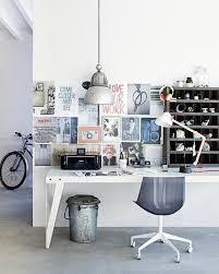 deco bureau industriel la sélection des 6 plus belles décos bureau style industriel