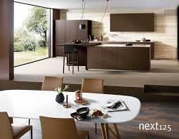 next 125 küche ihre neue next125 küche design küche nx902 in bronze metallic
