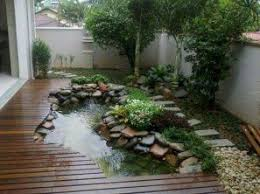 Fountains For Backyard by 58 Stunning And Creative Diy Inspirations Water Fountains In