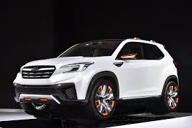 subaru forester price 2018 subaru forester review best cars australia