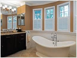 bathroom colors simple bathroom paint colors behr home design