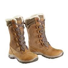 womens boots geelong winterburn ngx s boot brown