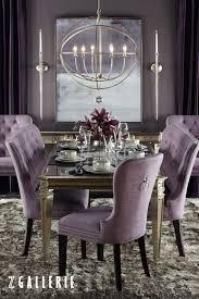 purple dining room ideas emejing purple dining room ideas images rugoingmyway us