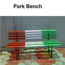 park benches lawn bench manufacturers u0026 suppliers