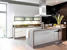 cuisine haut rhin fabricant de cuisine frais cuisine haut rhin cuisine haut