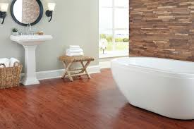 Laminate Flooring On Walls Bathroom Gallery Floor Decor