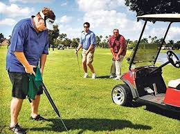 golf gift for dad amazon com