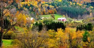 5 irresistible september getaways where to go in september minitime
