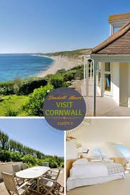 24 best cornwall caravan hire images on pinterest holiday park