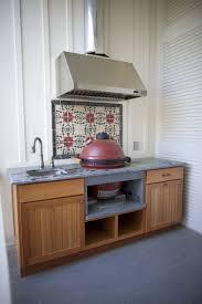 luxury kitchen cabinet hardware kitchen high end kitchen cabinets new kitchen cabinet kitchen