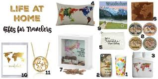 gifts for travelers images Awesome gifts for travelers with wanderlust love jpg