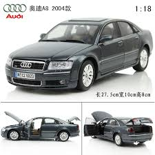 audi cars all models audi car all model image all pictures top