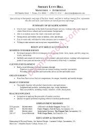 education on a resume no education resume expin franklinfire co