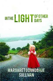 the light of other days in the light of other days book austin macauley publishers