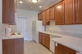 Brookwood Kitchen Cabinets 324 Brookwood Drive Palmyra Pa 17078 Mls 10305459 Coldwell