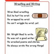 blends worksheets page 4 of 4 have fun teaching