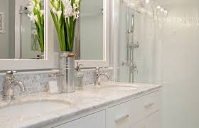 Contemporary Bathroom Vanity Lighting Bathroom Vanity Lighting Design Style With Tiled Modern