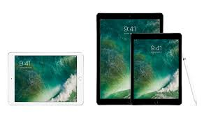 the new ipad the ipad mini and the ipad pro which one should