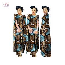 autumn rompers women jumpsuit women african clothing dashiki