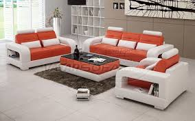 Luxurious Indoor Room Suit Low Price List Sofa Sets Buy Low Sofa - Best design sofa