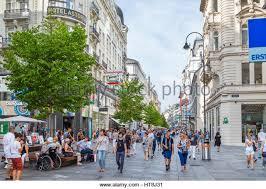 vienna city centre stock photos u0026 vienna city centre stock images