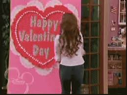 cheap valentines day decorations s day decorations best decor decorating tips