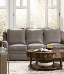 Western Heritage Interiors Tyler Tx Shop Furniture In Centennial Colorado Springs Fort Collins