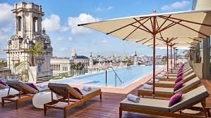 Luxury Inside Havana U0027s First New Five Star Luxury Hotel U2013 Robb Report
