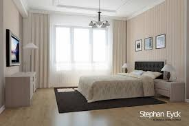 Bedroom Neutral Color Ideas - enchanting neutral color schemes for bedrooms 62 with additional