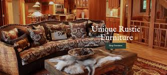 Home Decor Madison Wi Southwest Furniture Furniture Best Southwest Furniture For Home