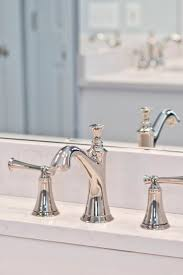 120 best bathroom faucets images on pinterest bathroom faucets