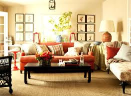 Rooms To Go Living Room by Bedroom Fascinating Rooms Sectional Sofa Has One The Best Kind