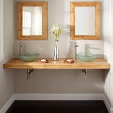 diy bathroom design bathrooms design small rustic bathroom vanity corner